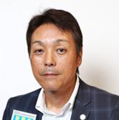 img_mizuki